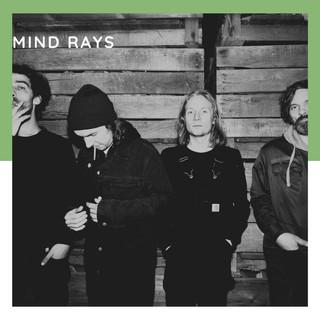 Mind Rays.jpg