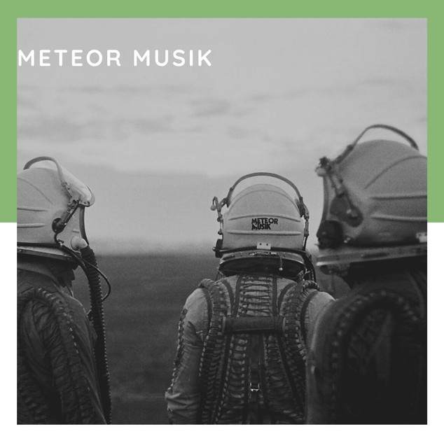 Meteor Musik.jpg