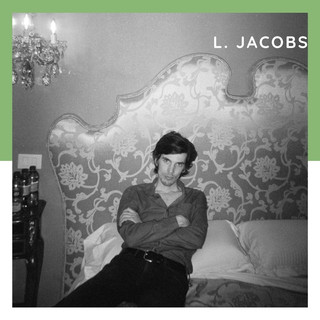 L. Jacobs.jpg