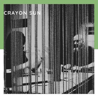 Crayon Sun.jpg