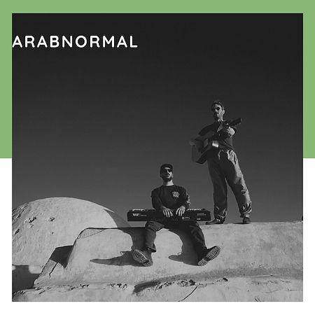 _Arabnormal.jpg