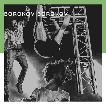 Borokov Borokov.jpg