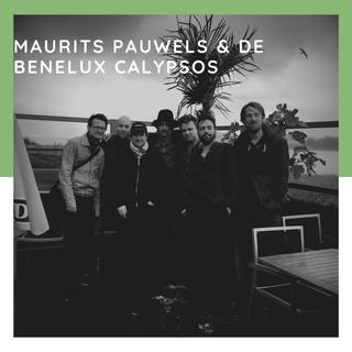 Maurtis & Benelux Calypsos.jpg