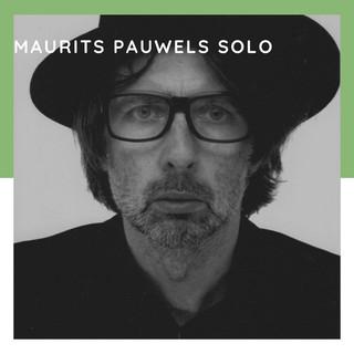 Maurits Pauwels.jpg