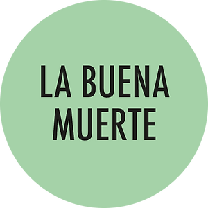 laBUENA.png