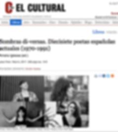 elcultural.png
