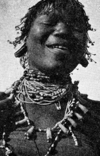zulu earring ref.jpeg