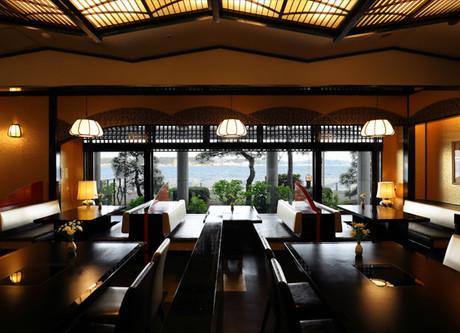 kamakura-park-hotel-restaurant.jpeg