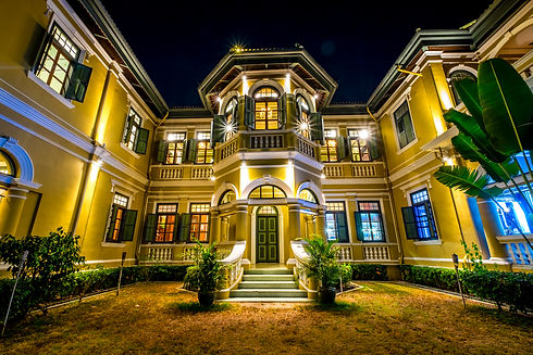 colonial-style-house-night-scene.jpg