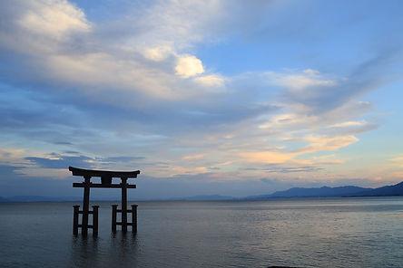 Lake-Biwa.jpeg