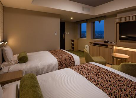 HOTEL-MYSTAYS-Kyoto-Shijo-2.jpeg