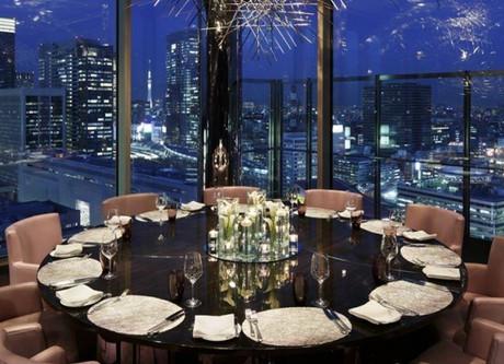 Peninsula-Tokyo-Restaurant-Peter-768x432.jpeg