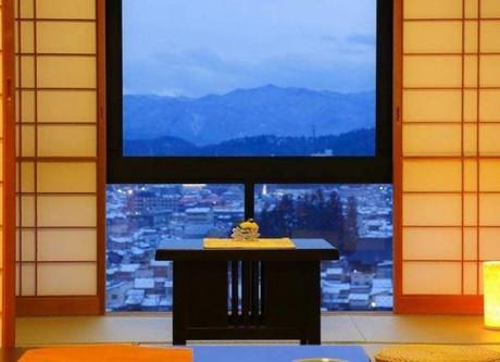 Hagi-Room-view-768x384.jpeg