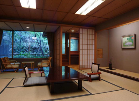 NISHIMURAYA 2.jpeg