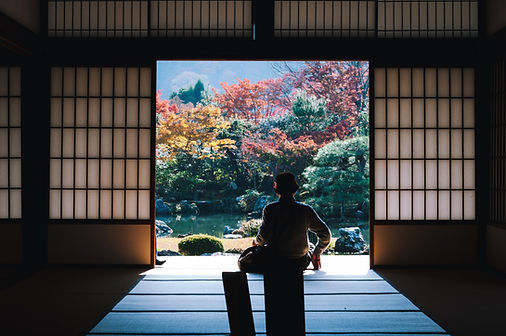 masaaki-komori-qwPSnBvdhtI-unsplash.jpg