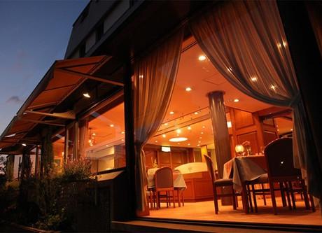 Kurashiki-Kokusai-Restaurant-Exterior-768x512.jpeg