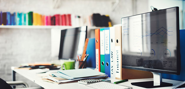 contemporary-room-workplace-office-supplies-concept.jpg