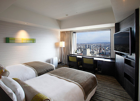 JR-Tower-Hotel-Nikko-Sapporo-Standard-Twin.jpeg