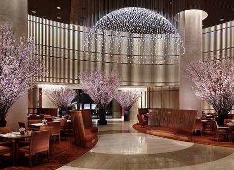 Peninsula-Tokyo-Sakura-Lobby-768x432.jpeg