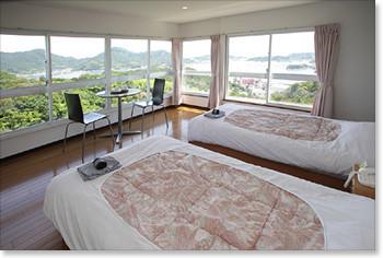 hotel-innoshima-1.jpeg