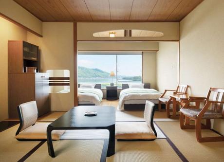 AMANOHASHIDATE HOTEL 4.jpeg