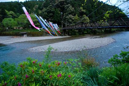 Minshuku-Omuraya-5.jpeg