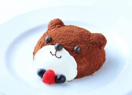 Gora-Tensui-Adorable-Bear-Cake-768x512.jpeg