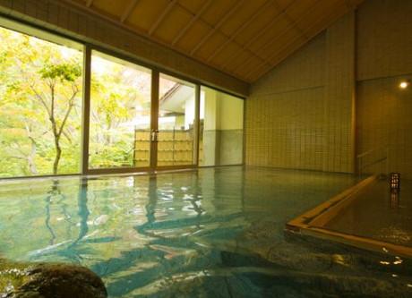 Ryokan-Ookawaso-onsen-768x364.jpeg