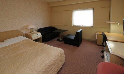 Aizuwakamatsu-Washington-Hotel-room.jpeg