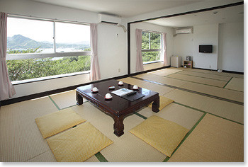 hotel-innoshima-2.jpeg