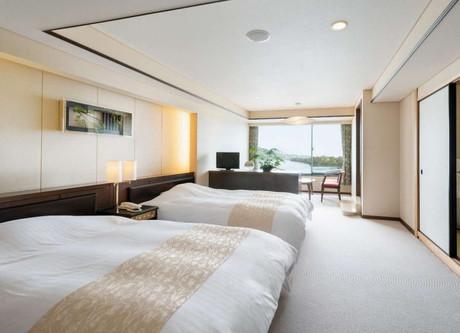 AMANOHASHIDATE HOTEL 3.jpeg