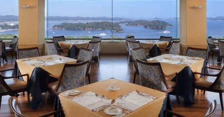 Taikanso-Restaurant-with-view-768x240.jpeg