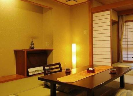 Hagi-Room-1-768x384.jpeg