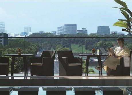 Peninsula-Tokyo-Pool-Terrace-768x432.jpeg