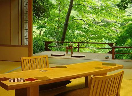 Kai-Hakone-Room-no-bed.jpeg