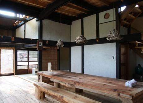 YOKOMURA-1-768x512.jpeg