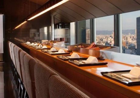 Granvia-Osaka-Restaurant-768x323.jpeg