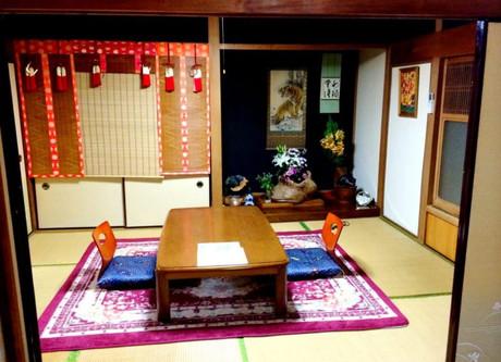 Minshuku-Tsugizakura-3-768x576.jpeg