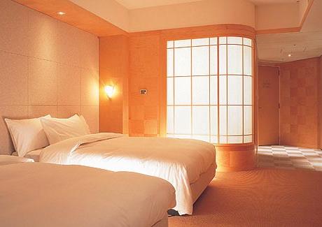 Grand-Hyatt-Fukuoka-Room.png
