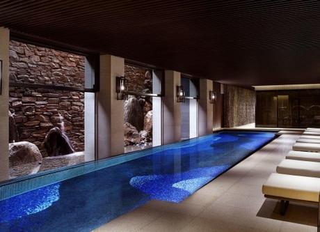 Ritz-Carlton-Spa-Pool-768x370.jpeg