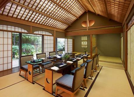 Shumei-Japanese-Style-Restaurant-Grand-Prince-Hotel-New-Takanawa-768x499.jpeg