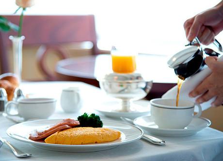 Imperial-Osaka-Breakfast.jpeg
