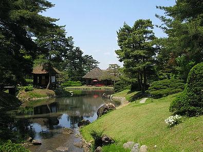 640px-Oyakuen,_Aizu_3.jpeg