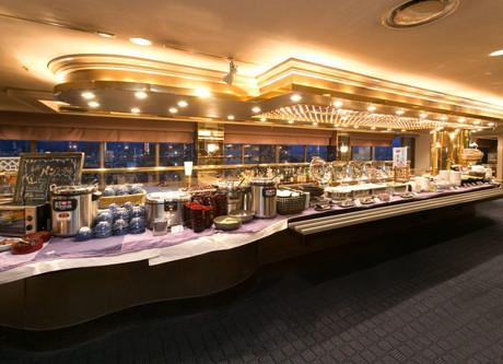 Aizuwakamatsu-Washington-Hotel-restaurant-768x548.jpeg