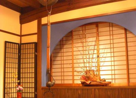 Minshuku-Kuwataniya-Fireplace.jpeg