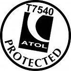 atol_logo-150x150.jpeg