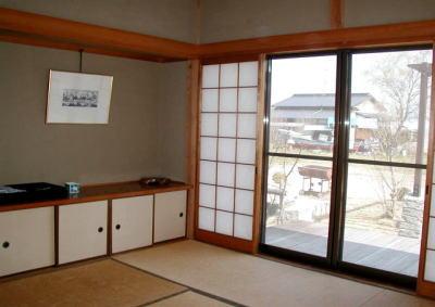 Nonbiri-ya-room.jpeg