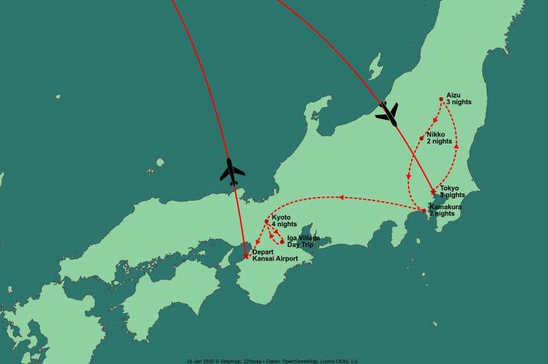 StepMap-Map-The-Way-of-the-Samurai-768x510.jpeg