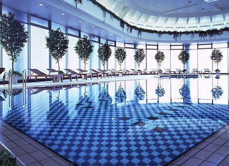Imperial-Osaka-Pool.jpeg