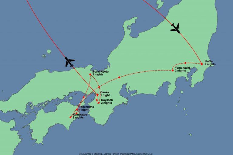 StepMap-Map-Green-Tour-768x510.jpeg